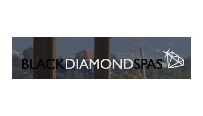 From 2010, Black Diamond Spas has grown as a provider of modern hot tubs & quality relaxation spas. ...