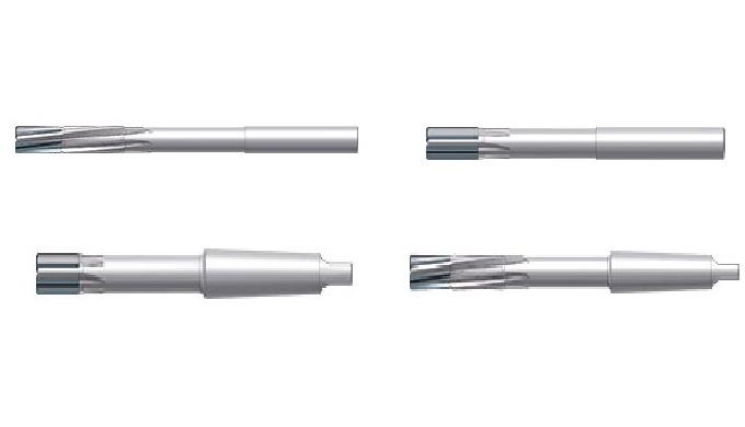 FINAL Tools a.s. - váš partner pro přesné vrtání