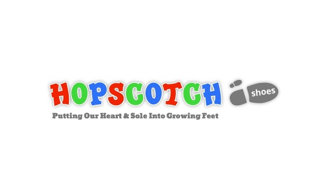 Discover our great selection of boots for girls, boys and toddlers online for any occasion. Shop bes...