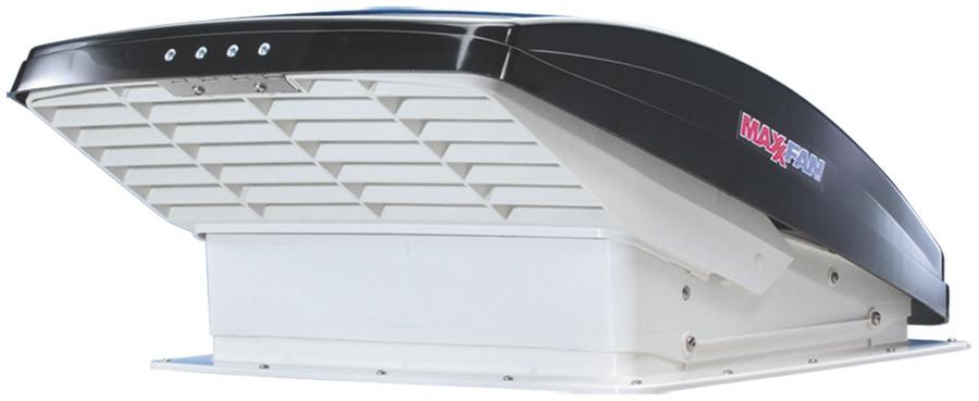 Ventilateur MaxxFan Deluxe