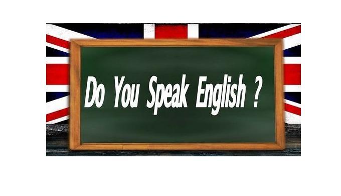 Soudně ověřené překlady úředních dokumentů z a do anglického jazyka Tlumočení svateb, jednání a návš...