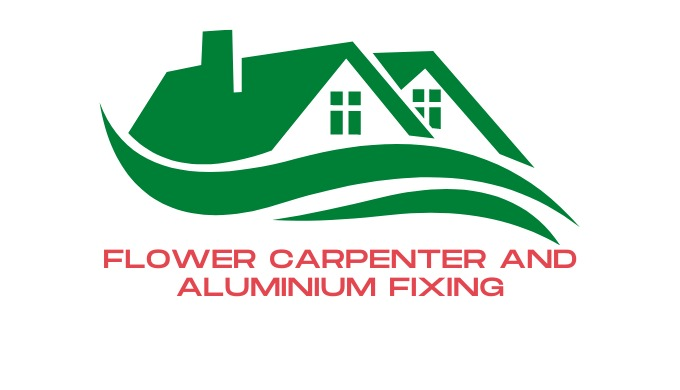 Flower Carpenter and Aluminium Fixing based in the Abu Dhabi U.A.E Provide the Carpentry works, Alum...