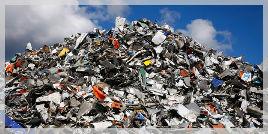 Sběr odpadů, výkup odpadů, odpadové hospodářstvíSběr a výkup odpadů včetně nebezpečných odpadůVýkup ...