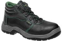 Pracovní, bezpečnostní obuv ADAMANT Classic