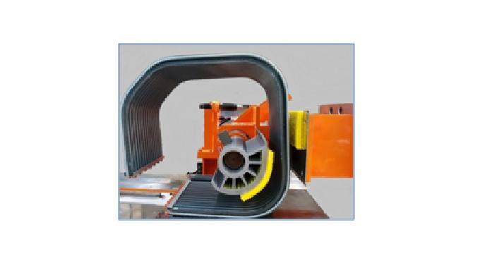 FACTORY ENGINEERING SERVICE (FES) es una ingeniería asociada a COROMINAS que ofrece su valiosa exper...