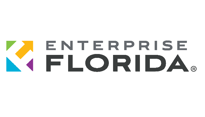 Florida International Trade Events Newsletter