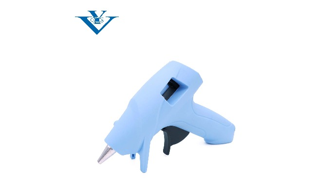 Mini Glue Gun, T307 │YEU CHYUAN