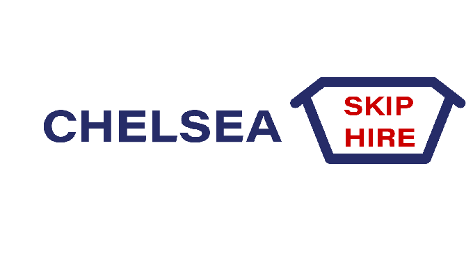 Chelsea Skip Hire offers the best and cheap skip hire services in Chelsea and all over London for ru...