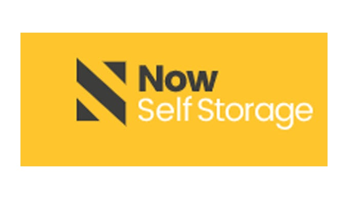 Storage, Storage Container, Container Storage