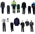 Depuis sa création, PIGEON BLANC a toujours maintenu l'activité de confection de vêtements de travai...