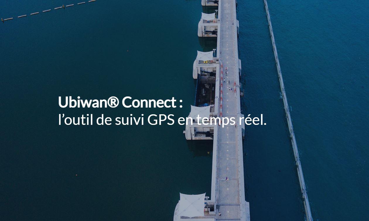 Ubiwan® Connect