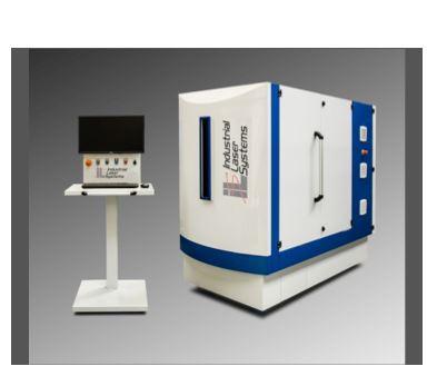 Industrial Laser Systems, fabricant de solutions laser, vous propose la solution de réduction des co...