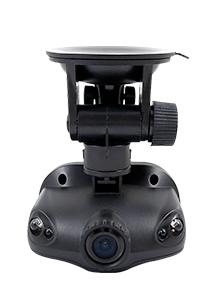 Mobilt DVR-kamera med innspilling