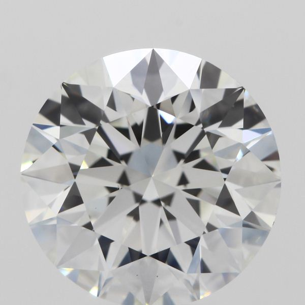 We are the diamond manufacturers and have been in business since 2001 and can proudly say that we ha...