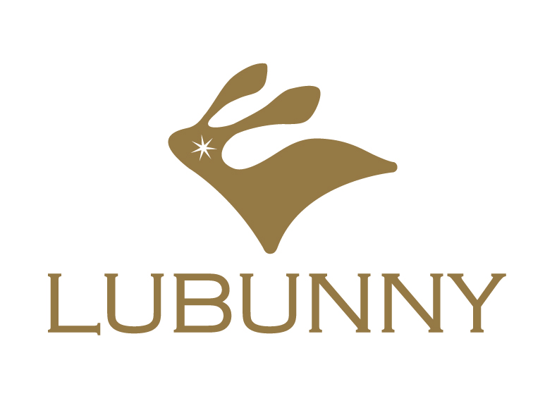 Lubunny Co., Ltd