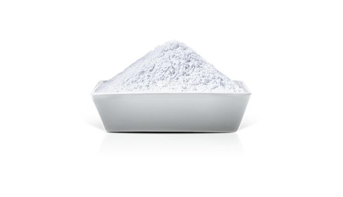 Calciumformiat