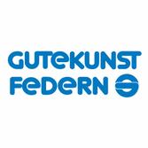 Gutekunst + Co. KG (Federnfabriken)