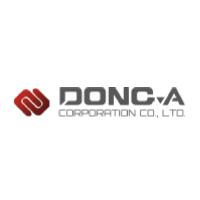 DONG-A CORPORATION CO.,LTD.