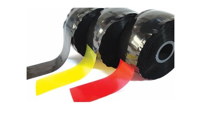 Self-fusing Silicone  Repair Tape   Repair Tape