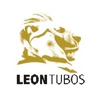 LEON TUBOS (Duizen Ibérica, S.L.), LEON TUBOS