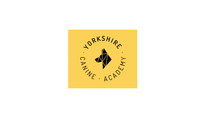 The Yorkshire Canine Academy is professional dog training company that has created a mission to prov...