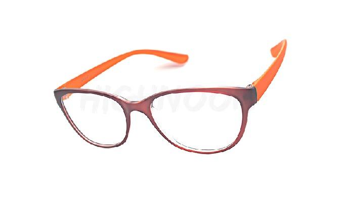 [Korea] ABBA Eyewear Frame TR-586