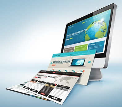 Quality Translation Services offers a comprehensive range of desktop publishing (DTP) and typesettin...
