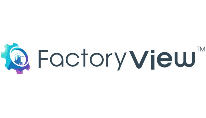 FactoryView(MES)