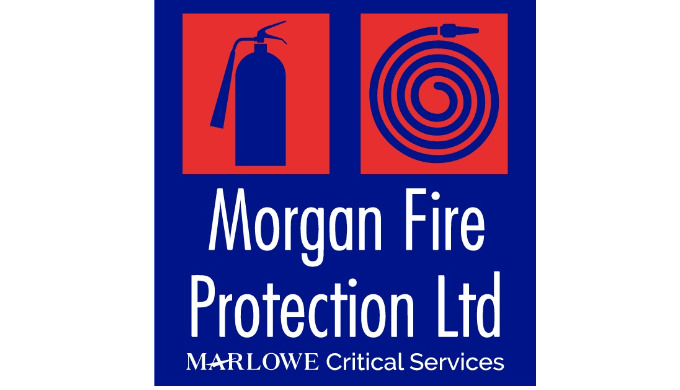 Through our regional network, Morgan Fire technicians are pleased to offer your company a fast and e...