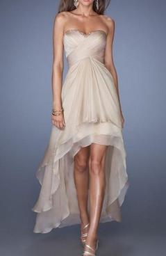 Trouvez la robe de gala idéale dès maintenant sur notre boutique en ligne Commandez en toute simplic...