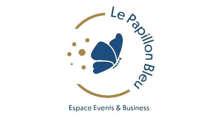 La salle de réunion à Lyon du Papillon Bleu est un espace de 35m2 pouvant accueillir jusqu'à 20 pers...