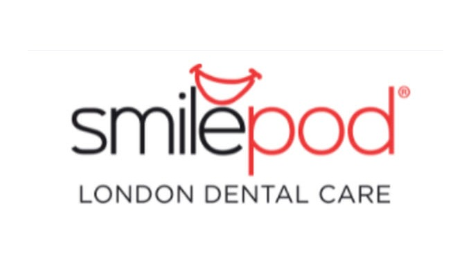 Teeth Whitening, Invisalign, Facial Aesthetics, Dental Hygiene, Cosmetic Dentistry