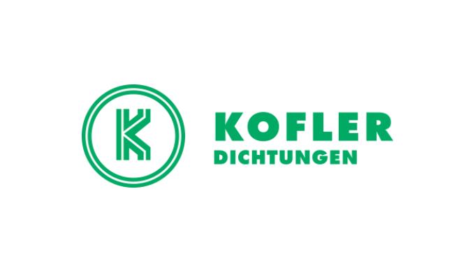 Kofler-Dichtungen produziert neben einem umfangreichen Lager an hochwertigen Standarddichtungen auch...