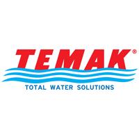 TEMAK S.A.