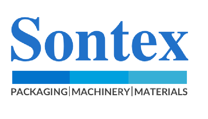 Sontex (Machinery) Ltd is a shrink packaging company based in West Yorkshire, offering a wide range ...
