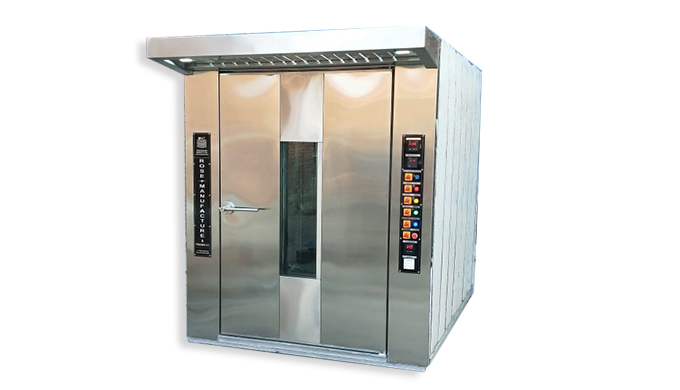 Biggest Manufacturer of Diesel Oven Manufacturers in INDIA, We offer Gas Fired, Diesel Fired, Electr...