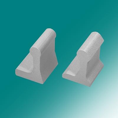 Válcované profily z konstrukčních ocelí VÚHŽ a.s. vyrábí speciální válcované profily z konstrukčních...
