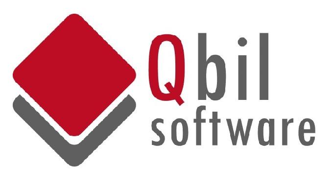 Qbil Software ontwikkelt Qbil-Trade: ERP software voor de handel en logistiek in commodities, gronds...