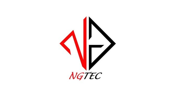 NGTEC Ameublement