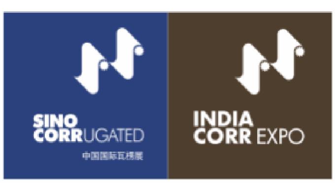 Media Partners to IndiaCorr Expo (2021)