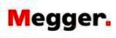 MEGGER SA (Megger S.A.R.L.)