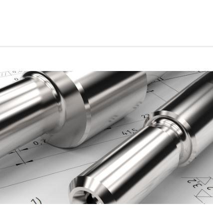 Le groupe BEA Métrologie vous propose des services de contrôle de dimensions. Grâce à nos divers équ...