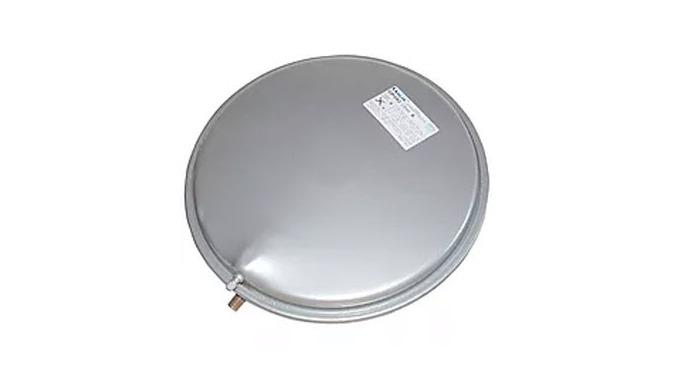 Product range includes: - Alpha - Baxi - Main - Potterton - Ariston - Glowworm - Ideal - Biasi - Fer...
