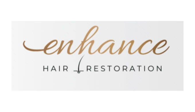 Enhance Hair Restoration provide hair transplant surgery and hair loss treatments throughout the UK....