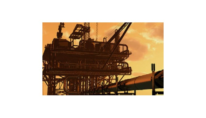 Today's global energy landscape is interconnected and dynamic. Energy Solutions from IHS Markit comp...