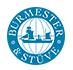 Burmester & Stüve - Navegação, S.A.