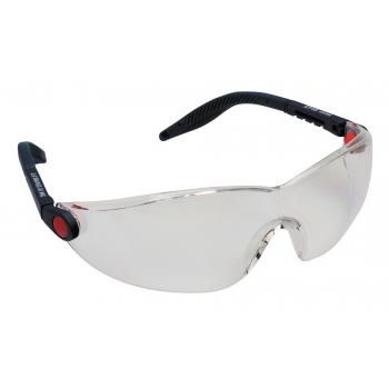 Ochranné brýle 3M 274x