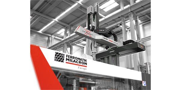 Wemo Automation har sitt huvudkontor och tillverkningsenhet i Värnamo utmed E4:an. Här finns även et...