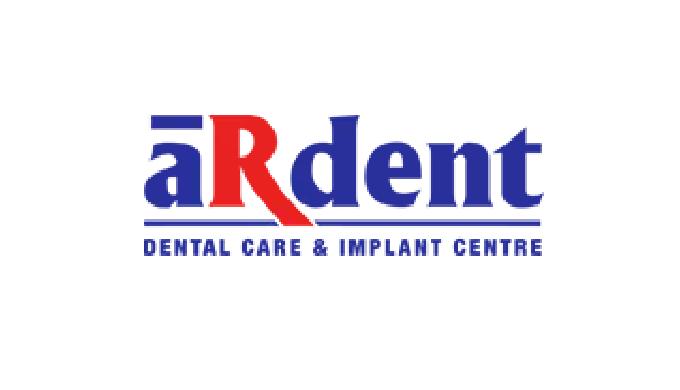 aRdent Dental Care and Dental Implant Centre at Banjara Hills, Hyderabad, has been established for o...