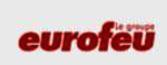 EUROFEU SERVICES, EUROFEU SERVICES (EUROFEU)